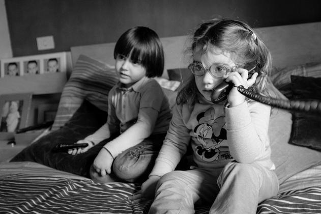 ambivalence-when-a-parent-dies-5