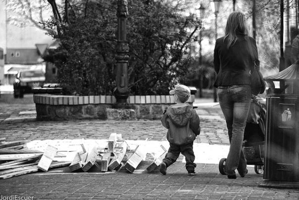 ambivalence-when-parent-dies-1