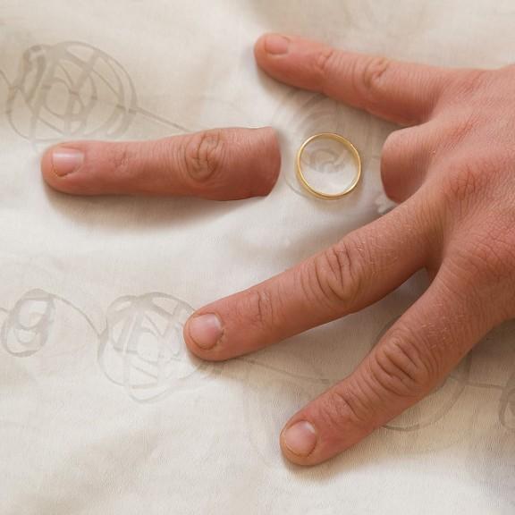 promises-2